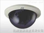 日本JVC高清半球摄象机