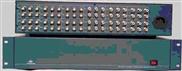 12进24出单声道音视频分配器