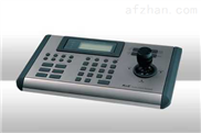 KC2189主控键盘--K&C全系列闭路监控设备-系统控制设备