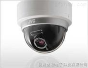 日本JVC高清摄像机TK-C2201EC
