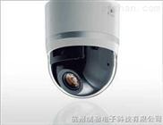 日本JVC高清摄像机TK-C685EC