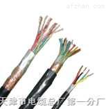 PZYA22(H)敷设电缆
