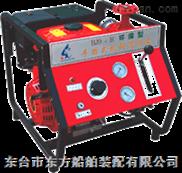 供应消防设备、消防泵 消防泵生产厂家  消防泵价格