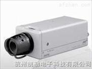TK-C1431EC-日本JVC高清摄像机TK-C1431EC