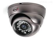 LW-HLIR24HD-红外海螺摄像机 红外 海螺 半球摄像机