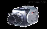 RB02-2S00日夜两用型摄像机