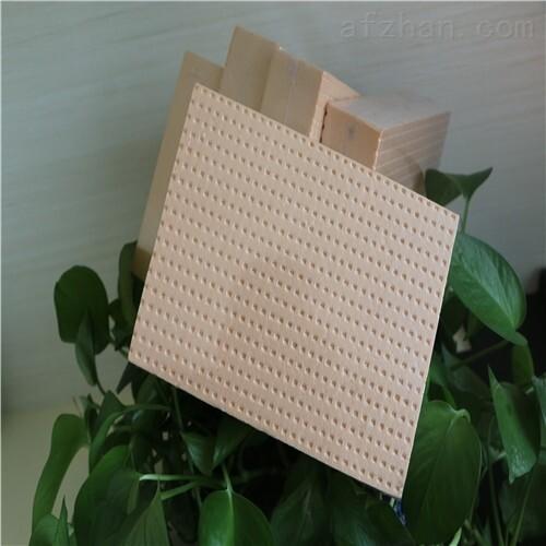 厂家生产高抗压挤塑板 保温效果好