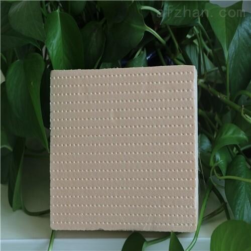 挤塑保温板高抗压挤塑板产品报价