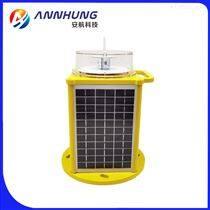 安航科技太陽能一體化航標燈,可定制10海里