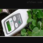 M20116手持式叶绿素荧光仪 型号:JQ977-FP100