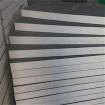 聚氨酯保温板生产商 B1级