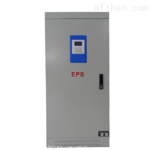 消防应急灯具专用集中电源