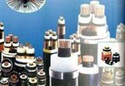 YJV22 -3*95铜芯铠装电力电缆
