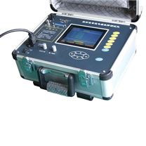 低价供应地埋电缆故障测试仪可贴牌