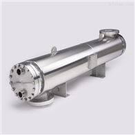 PILAN冷却器E系列