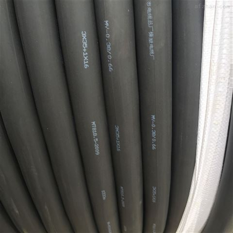 生产MKVV铺设控制电缆_煤矿电缆批发