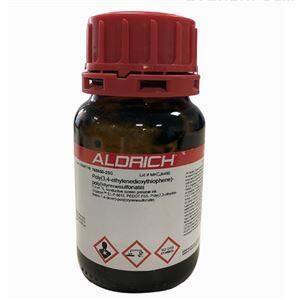 二磷酸果糖酶,丁酸醇酶