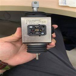 Kendrion电磁铁