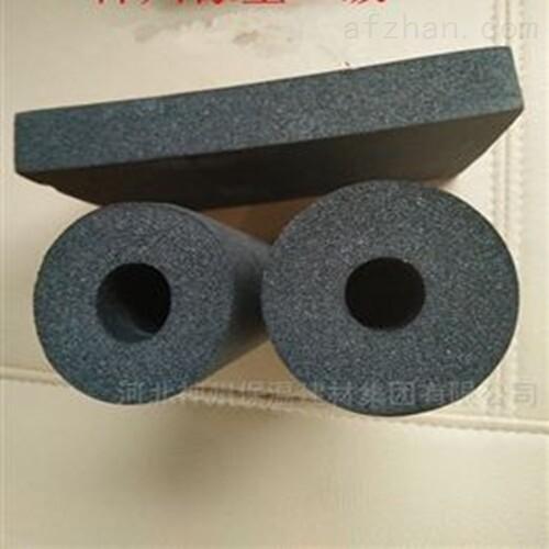 橡塑板源头货源 一立方价格