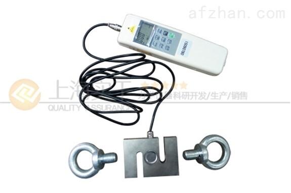 带USB接口测力计