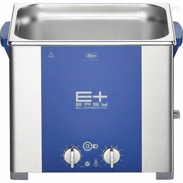 德国elma超声波清洗器