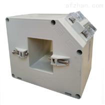 測量保護一體式電流互感器