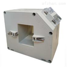 AKH-0.66/MP-80*50 1250/5测量保护一体式电流互感器