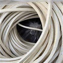 河北厂家供应纯芳纶盘根 碳素芳纶混编盘根