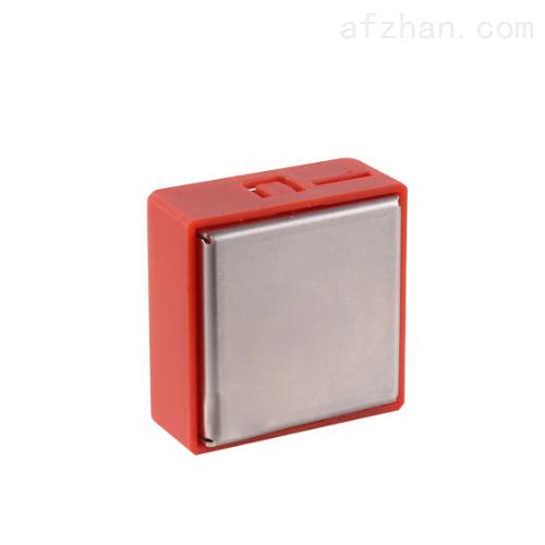 电气接点测温装置 磁吸式无线测温传感器
