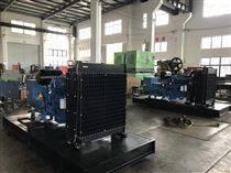 80KW道依茨动力柴油发电机组