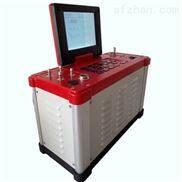 烟气分析仪  型号:KM1-LB-7010