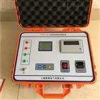 DJD-2大地網接地電阻測試儀