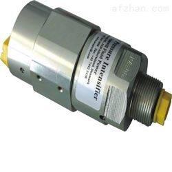 ScanWill增压器/制动器的系列