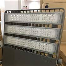 飞利浦LED投光灯BVP383 400W球场灯具