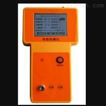 M400461便携式雨量检测仪 (中西器材)