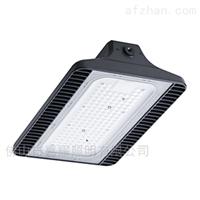 BY570P LED100/850 PSD NB飞利浦BY570P矩形LED低天棚灯