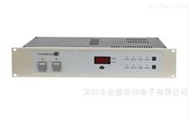 消防直流稳压联动专用电源10A20A30A