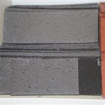 河北批发软瓷砖哪些的用途