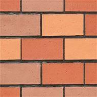220*60MCM软瓷砖软性瓷砖厂家直接发货