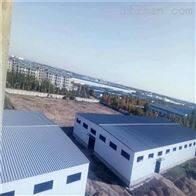 上海彩钢车间顶翻新漆适应范围详情