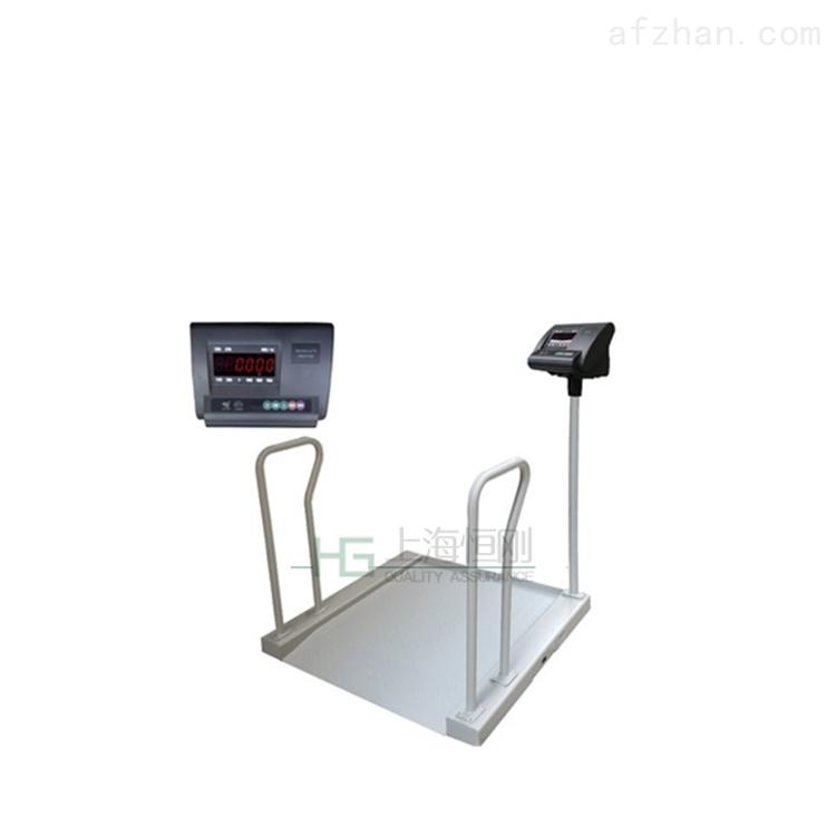 带USB接口透析血液秤 医用高精度血液透析称