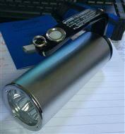手提式防爆探照灯LED