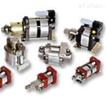 MAXIMATOR空气放大器产品应用