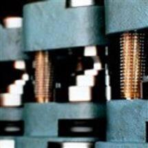 22219AV德国NILOS-RING轴承防尘圈