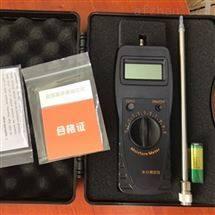 M387551高精度水分测定仪  型号:JK12-JK-200