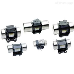 NTK 8 ALNetter Vibration振动电机振动器