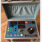 全自動三相繼電保護測試儀
