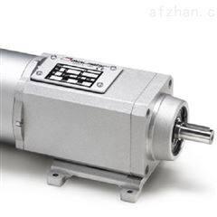 BCE2000Mini Motor电机马达系列概况