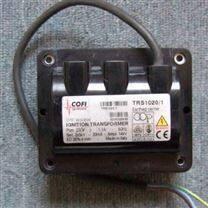 意大利COFI Ignitions电子变压器