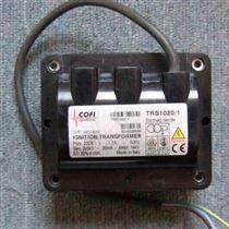 意大利COFI Ignitions電子變壓器